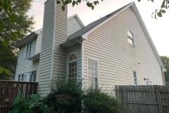 1_roofing-companies-Greensboro
