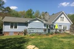 roofing-companies-Greensboro-NC