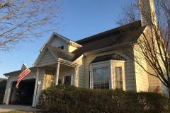 roofing-companies-Greensboro-North-Carolina