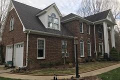 roofing-company-Greensboro-NC