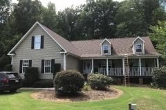 roofing-company-Greensboro-North-Carolina