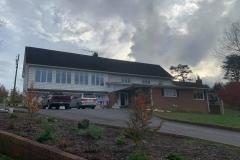 roofing-contractor-Greensboro-North-Carolina