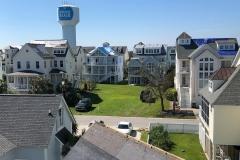 roofing-contractors-Greensboro-NC